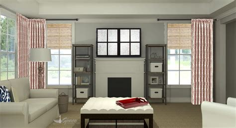 virtual living room virtual room design create your dream room a space to
