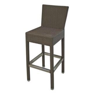 bar stools orlando fl hotel furniture liquidators orlando florida big 1 hotels