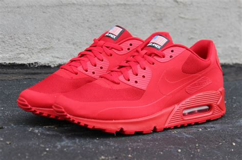 nike air max  hyperfuse usa vivoentertainmentscouk