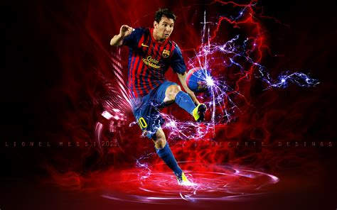 messi barcelona wallpaper hd lionel messi hd wallpapers 2012 best 4u