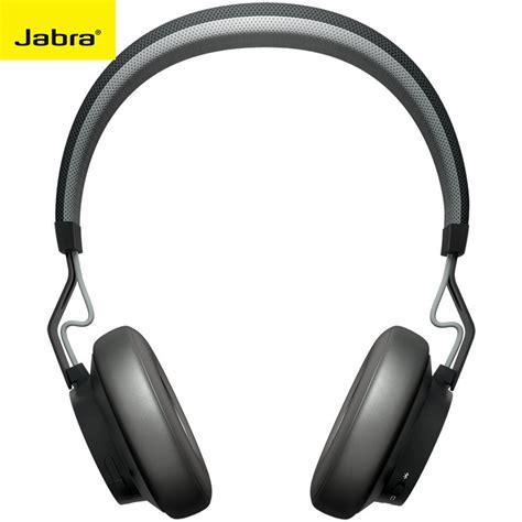 Headseat Bluetooth Oppo F1 Stereo Termurah 09 casti audio bluetooth jabra move wireless black