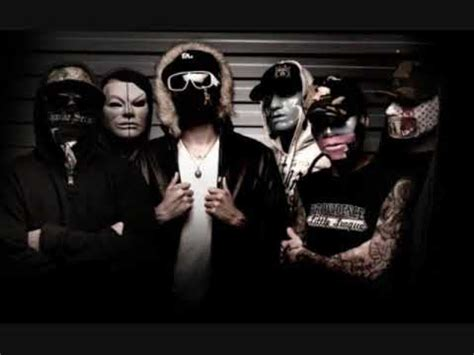 full version dove ad dove grenade by hollywood undead full version with
