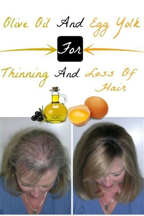 homemade hair thickening treatments 25 best ideas about hair thickening remedies on pinterest