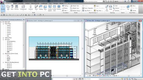tutorial revit lt 2014 download revit lt 2014 free trial version autodesk ask
