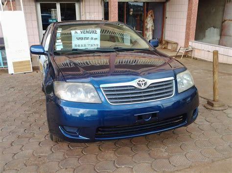vendre acheter voiture photo de voiture et automobile