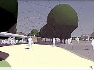 ishai wilson architecture urban wilson s weekly wrap urban design on steroids june