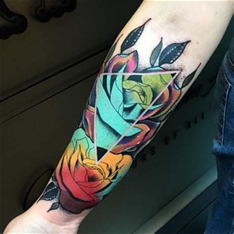 tattoo cost brighton 24 british tattoo artists you ll want to get inked by