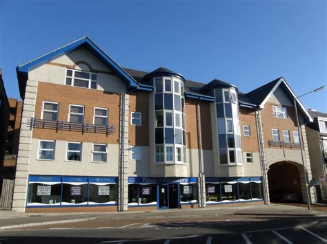 flats to rent in st albans 1 bedroom 2 bedroom flat to rent warwick house london road st