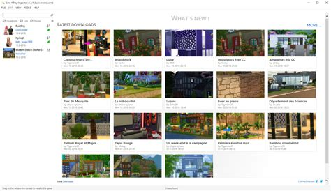 monolatic tumblr themes the sims 4 tutorial how to upload and download lots from
