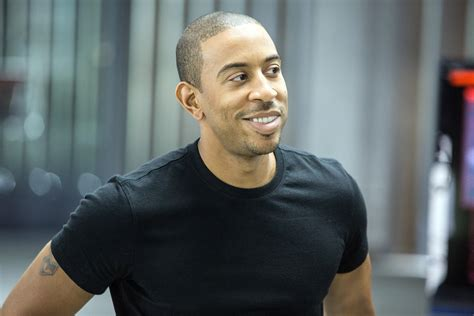 fast and furious 8 ludacris ludacris took secret martial arts lessons for furious 7