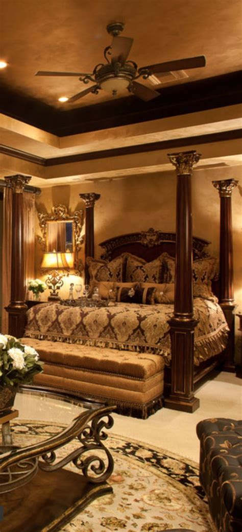 italian home decorating ideas world mediterranean italian tuscan homes