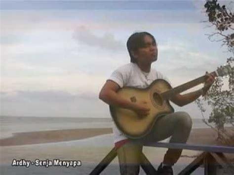 download mp3 akad versi pengamen jogja download video lagu lucu hot mirip charly setia band