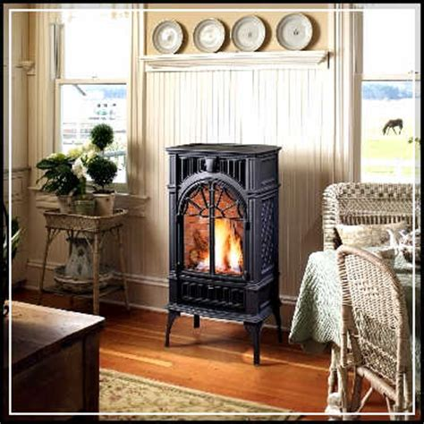 Lopi Gas Fireplace Reviews by The Lopi Gas Stoves Options To Choose Home Design Ideas