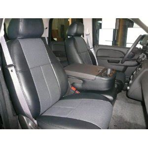 2010 silverado leather seat covers stylish car and interior chevy silverado 2007 2010