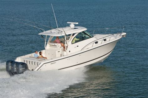 offshore cruiser boats pursuit os 385 offshore 2014 pursuit boats powered