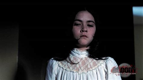 orphan film web orphan 2009 stills horror movies photo 7305700 fanpop