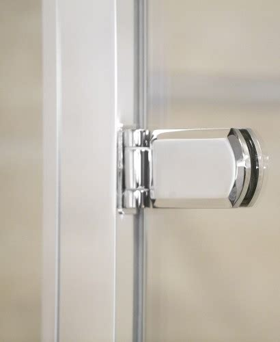 Shower Door Adjustment Revive 700 Hinge Shower Door Adjustment 640 700mm Hinge Doors Shower Doors Shower