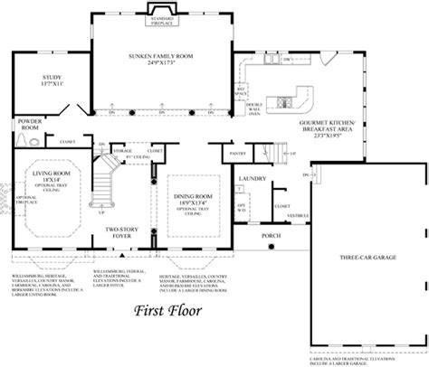coventry homes floor plans toll brothers page not found