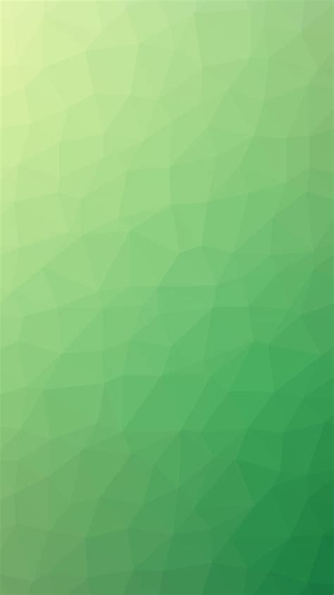 abstract green pattern for iphone x iphonexpapers