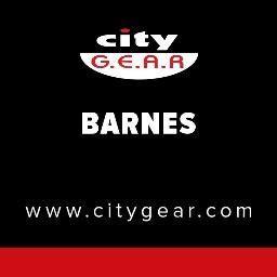 Barnes Crossing Tupelo Ms City Gear Barnes Citygearbarnes Twitter