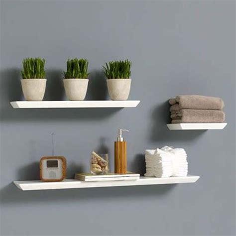unique floating shelves wall shelves wall shelves design and shelf design on