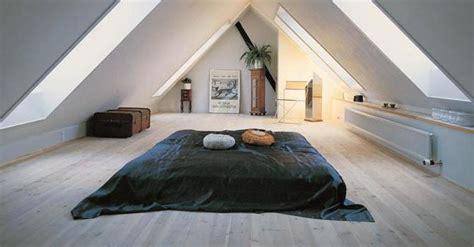 soffitta abitabile altezza minima mansarda abitabile nuova costruzione