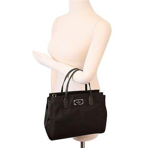 Kate Spade Loden Black 4 spreesuki kate spade avenue small loden crossbody shoulder bag black wkru3529
