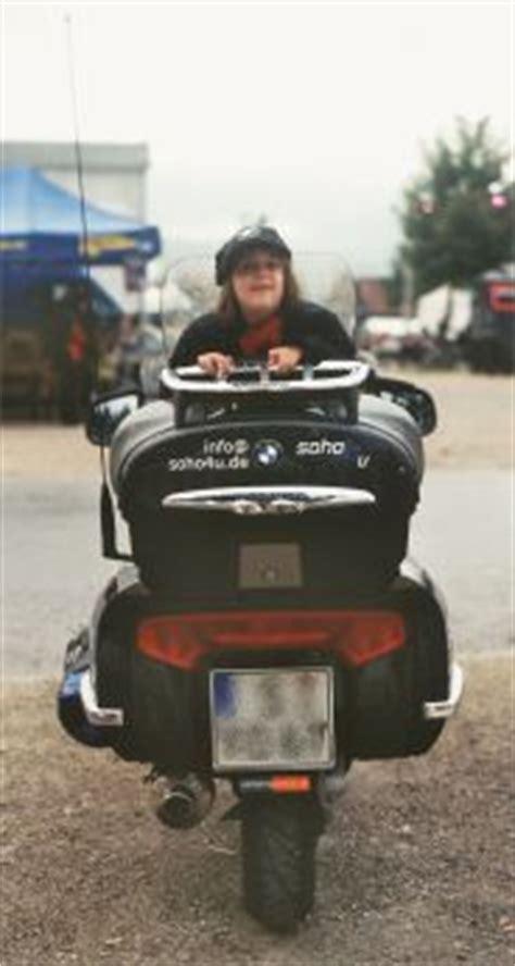 Motorrad Fahren Ohne Helm Strafe by Start