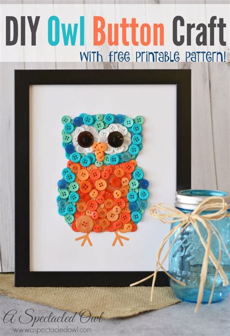 And Easy Ideas To Give You An Instant Lift - 25 best simple craft ideas on home crafts