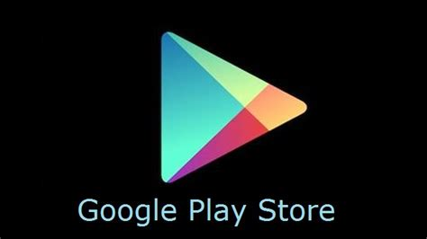 google play store app download spartan sparkles