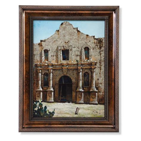king ranch home decor wall art decor king ranch saddle shop