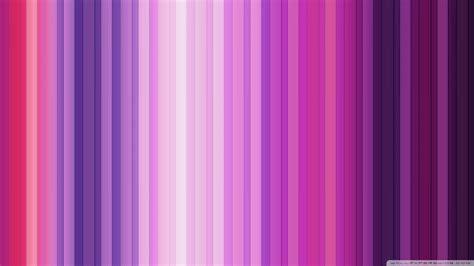 pattern stripes pink pink stripes wallpaper 880673