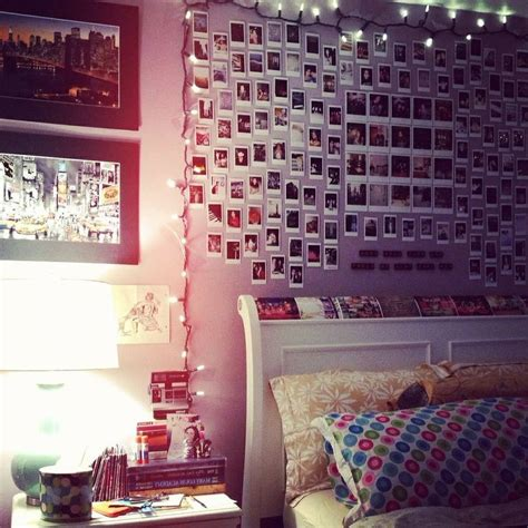 hipster bedroom ideas pinterest bedroom ideas on pinterest punk rock bedroom hipster