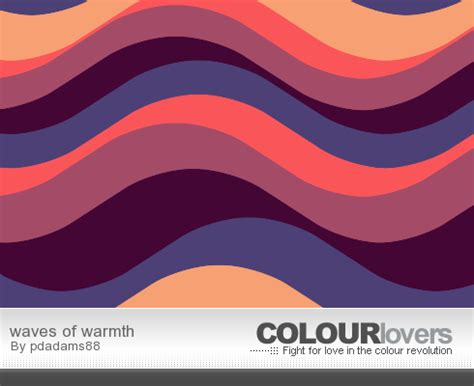colourlovers pattern web blog 50 colorful wallpapers full spectrum love by