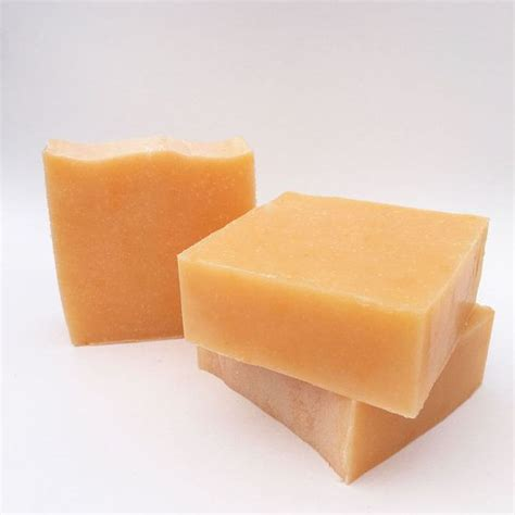 Handmade Soap Gifts - 30 best images about handmade soaps on