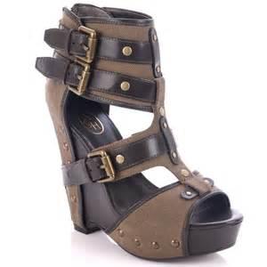 Danielle Custom Made Heel 183 best shoe closet images on shoes
