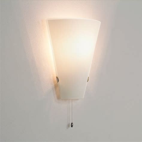 Wall Lights With Pull Cord Wall Lights With Pull Cord K K Club 2017