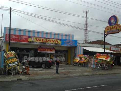 Toko Mainan Anak Lengkap alamat telepon toko bayi anak dewasa wijaya purwokerto jawa tengah panggon