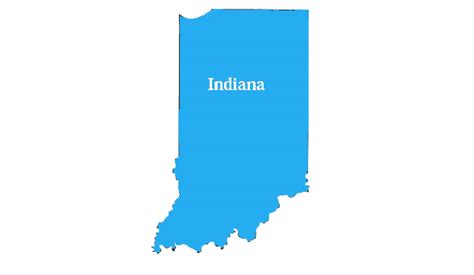 Detox In Indiana by Court Ordered Rehab Programs In Indiana