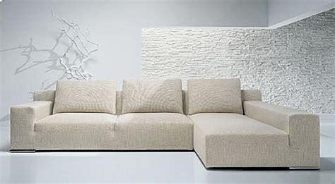 foto di divani moderni calcio arredi casa divani moderni