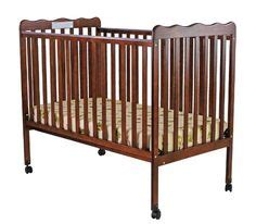 Rib Crib Mwc by Crib Bedding Ebay Ca Creative Ideas Of Baby Cribs