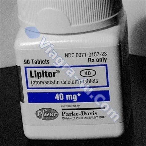 Atorvastatin 40 Mg 40mg kaufen generika lipitor atorvastatin 40mg ohne rezept