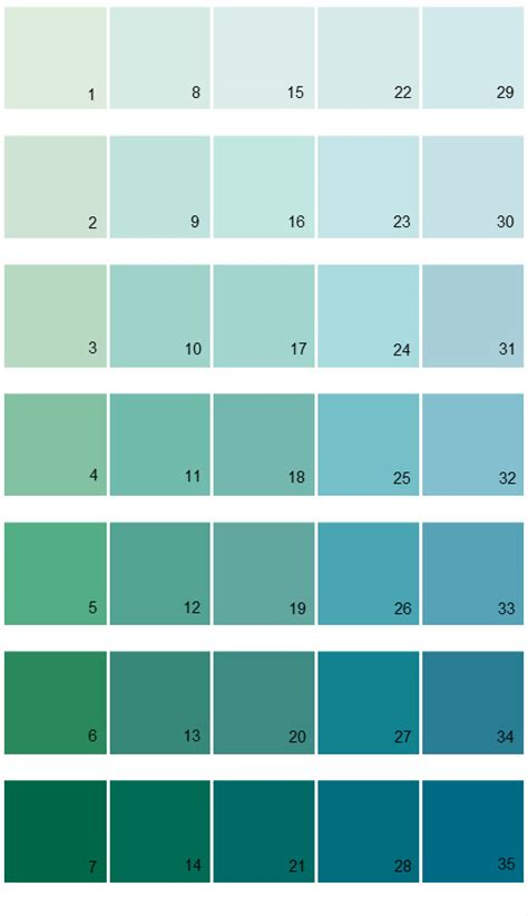 sherwin williams paint colors color options palette 14 house paint colors