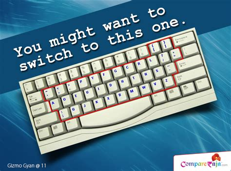 how to switch to dvorak and other keyboard layouts on switch over to dvorak keyboard a better alternative to