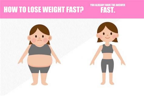 how to get rid of tummy fat after c section lose weight fasting for 24 hours twice a week