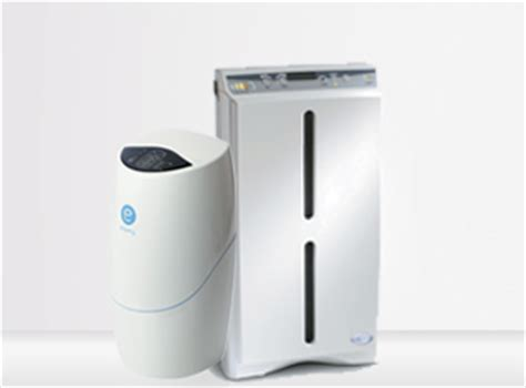 Air Purifier Amway nothing compares