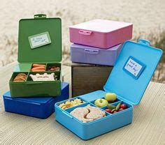 Pottery Barn Bento Box Review 1000 images about lunch ideas on lunches lunch bags and lunch boxes