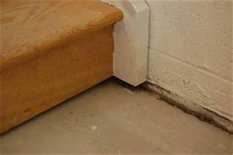 uneven basement floor options sloping uneven floor repair my foundation repairs