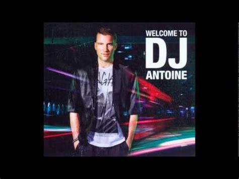 download dj antoine happy birthday mp3 dj antoine song to the sea feat james gruntz dj