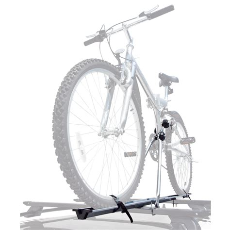 Best Rack For Road Bike by Rooftop Roof Mount Road Bike Cruiser Bicycle Car Top